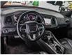 2017 Dodge Challenger SXT (Stk: 21P026) in Kingston - Image 12 of 30