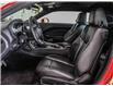 2017 Dodge Challenger SXT (Stk: 21P026) in Kingston - Image 13 of 30
