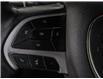 2017 Dodge Challenger SXT (Stk: 21P026) in Kingston - Image 15 of 30