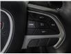 2017 Dodge Challenger SXT (Stk: 21P026) in Kingston - Image 16 of 30