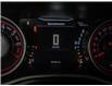 2017 Dodge Challenger SXT (Stk: 21P026) in Kingston - Image 17 of 30