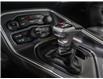 2017 Dodge Challenger SXT (Stk: 21P026) in Kingston - Image 21 of 30