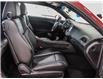 2017 Dodge Challenger SXT (Stk: 21P026) in Kingston - Image 22 of 30