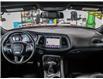 2017 Dodge Challenger SXT (Stk: 21P026) in Kingston - Image 23 of 30