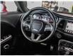2017 Dodge Challenger SXT (Stk: 21P026) in Kingston - Image 24 of 30