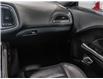 2017 Dodge Challenger SXT (Stk: 21P026) in Kingston - Image 26 of 30
