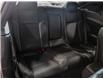 2017 Dodge Challenger SXT (Stk: 21P026) in Kingston - Image 27 of 30