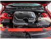 2017 Dodge Challenger SXT (Stk: 21P026) in Kingston - Image 29 of 30