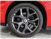 2017 Dodge Challenger SXT (Stk: 21P026) in Kingston - Image 30 of 30