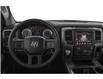 2014 RAM 1500 Sport (Stk: 21T014A) in Kingston - Image 4 of 10