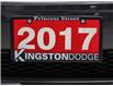 2017 Dodge Grand Caravan CVP/SXT (Stk: 21P023) in Kingston - Image 7 of 30