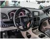 2017 Dodge Grand Caravan CVP/SXT (Stk: 21P023) in Kingston - Image 11 of 30
