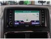 2017 Dodge Grand Caravan CVP/SXT (Stk: 21P023) in Kingston - Image 18 of 30