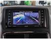 2017 Dodge Grand Caravan CVP/SXT (Stk: 21P023) in Kingston - Image 19 of 30