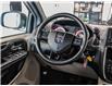 2017 Dodge Grand Caravan CVP/SXT (Stk: 21P023) in Kingston - Image 22 of 30