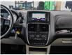 2017 Dodge Grand Caravan CVP/SXT (Stk: 21P023) in Kingston - Image 23 of 30