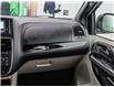 2017 Dodge Grand Caravan CVP/SXT (Stk: 21P023) in Kingston - Image 24 of 30