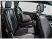 2017 Dodge Grand Caravan CVP/SXT (Stk: 21P023) in Kingston - Image 27 of 30