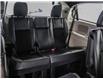 2017 Dodge Grand Caravan CVP/SXT (Stk: 21P023) in Kingston - Image 28 of 30