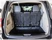2017 Dodge Grand Caravan CVP/SXT (Stk: 21P023) in Kingston - Image 29 of 30