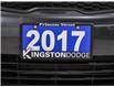 2017 Kia Rio LX+ (Stk: 20T092B) in Kingston - Image 7 of 26