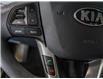 2017 Kia Rio LX+ (Stk: 20T092B) in Kingston - Image 13 of 26