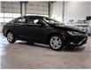 2015 Chrysler 200 Limited (Stk: 20J084A) in Kingston - Image 5 of 28