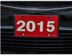 2015 Chrysler 200 Limited (Stk: 20J084A) in Kingston - Image 7 of 28