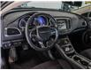 2015 Chrysler 200 Limited (Stk: 20J084A) in Kingston - Image 11 of 28