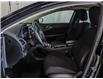 2015 Chrysler 200 Limited (Stk: 20J084A) in Kingston - Image 12 of 28