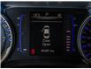 2015 Chrysler 200 Limited (Stk: 20J084A) in Kingston - Image 16 of 28