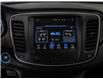 2015 Chrysler 200 Limited (Stk: 20J084A) in Kingston - Image 17 of 28