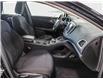 2015 Chrysler 200 Limited (Stk: 20J084A) in Kingston - Image 20 of 28