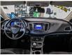 2015 Chrysler 200 Limited (Stk: 20J084A) in Kingston - Image 21 of 28