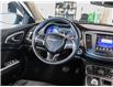 2015 Chrysler 200 Limited (Stk: 20J084A) in Kingston - Image 22 of 28