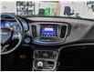 2015 Chrysler 200 Limited (Stk: 20J084A) in Kingston - Image 23 of 28
