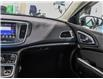 2015 Chrysler 200 Limited (Stk: 20J084A) in Kingston - Image 24 of 28