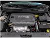 2015 Chrysler 200 Limited (Stk: 20J084A) in Kingston - Image 27 of 28