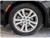 2015 Chrysler 200 Limited (Stk: 20J084A) in Kingston - Image 28 of 28