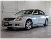 2012 Nissan Altima 2.5 S (Stk: 21F009A) in Kingston - Image 1 of 27
