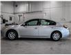 2012 Nissan Altima 2.5 S (Stk: 21F009A) in Kingston - Image 2 of 27
