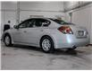 2012 Nissan Altima 2.5 S (Stk: 21F009A) in Kingston - Image 3 of 27