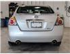 2012 Nissan Altima 2.5 S (Stk: 21F009A) in Kingston - Image 4 of 27