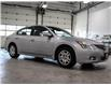 2012 Nissan Altima 2.5 S (Stk: 21F009A) in Kingston - Image 5 of 27