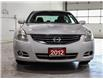 2012 Nissan Altima 2.5 S (Stk: 21F009A) in Kingston - Image 6 of 27