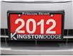2012 Nissan Altima 2.5 S (Stk: 21F009A) in Kingston - Image 7 of 27