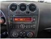 2012 Nissan Altima 2.5 S (Stk: 21F009A) in Kingston - Image 18 of 27