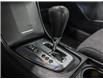 2012 Nissan Altima 2.5 S (Stk: 21F009A) in Kingston - Image 19 of 27