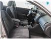 2012 Nissan Altima 2.5 S (Stk: 21F009A) in Kingston - Image 20 of 27
