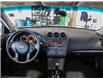 2012 Nissan Altima 2.5 S (Stk: 21F009A) in Kingston - Image 21 of 27
